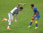 20150823_Udinese (25)
