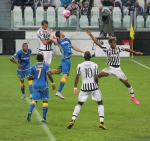 20150823_Udinese (26)