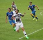 20150823_Udinese (27)