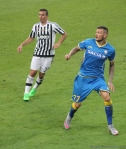 20150823_Udinese (28)
