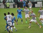 20150823_Udinese (29)