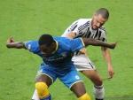 20150823_Udinese (30)