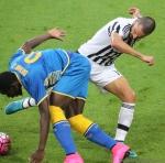 20150823_Udinese (31)