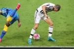 20150823_Udinese (32)