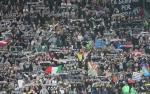 20150823_Udinese (33)