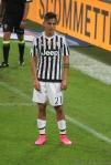 20150823_Udinese (34)