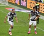20150823_Udinese (35)