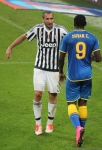 20150823_Udinese (36)