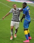 20150823_Udinese (37)