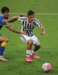 20150823_Udinese (38)