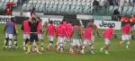 20150823_Udinese (4)