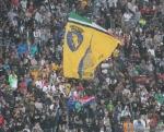 20150823_Udinese (5)