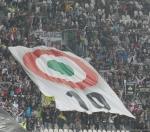 20150823_Udinese (6)