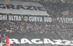 20150823_Udinese (7)