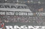 20150823_Udinese (8)