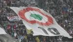 20150823_Udinese (9)