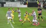 20150912_Chievo (10)