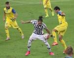 20150912_Chievo (11)