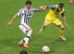 20150912_Chievo (12)