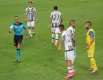 20150912_Chievo (14)