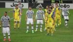 20150912_Chievo (17)