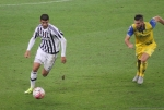 20150912_Chievo (18)
