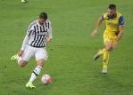 20150912_Chievo (19)