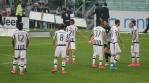 20150912_Chievo (2)