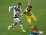 20150912_Chievo (20)