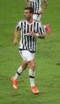 20150912_Chievo (21)
