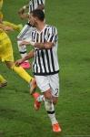 20150912_Chievo (22)