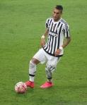 20150912_Chievo (23)