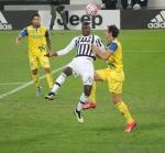 20150912_Chievo (24)