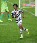 20150912_Chievo (27)