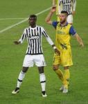 20150912_Chievo (29)