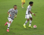 20150912_Chievo (31)