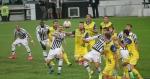 20150912_Chievo (34)