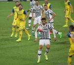 20150912_Chievo (35)