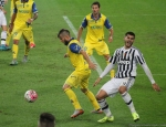 20150912_Chievo (36)