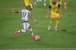 20150912_Chievo (37)