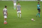 20150912_Chievo (39)