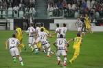 20150912_Chievo (4)
