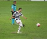 20150912_Chievo (40)