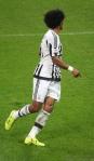20150912_Chievo (41)