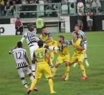 20150912_Chievo (43)