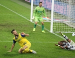 20150912_Chievo (46)
