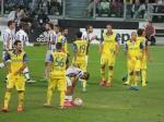 20150912_Chievo (48)