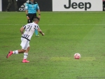 20150912_Chievo (49)