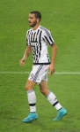 20150912_Chievo (5)