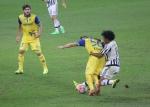 20150912_Chievo (52)
